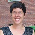 Amanda Lehning, PhD, MSW