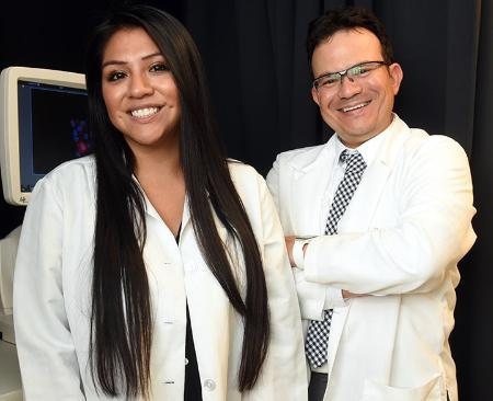 Dr.-Davila-and-Elena