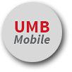 UMB Mobile Icon